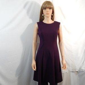 Women's Tommy Hilfiger Size 4 Sleeveless Dress